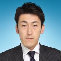 札幌の佐伯税理士