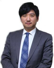 札幌市 山本正幸税理士事務所